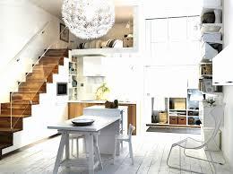 kleine wohnzimmer einrichten ideen modern caseconrad