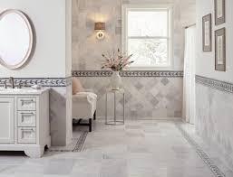 Floor And Decor Norco by Bathroom Gallery Floor U0026 Decor
