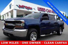 Used 2016 Chevrolet Silverado 1500 For Sale | Cincinnati OH Ccinnati Oh Used Ram Trucks For Sale Less Than 2000 Dollars 2006 Dodge Ram 2500 In 245 Weinle Beechmont Ford Vehicles Sale Cars Louisville Columbus And Dayton 4500 Price Lease Deals Ups Could Buy 35000 Electric Trucks 2009 150 45249 Car Sales Express Milling Machine Co Dh Milling Machine Item Ea9 2008