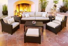 Broyhill Outdoor Patio Furniture by Awesome Patio Furniture Wayfair Interior Design Blogs