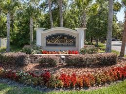 Antlers at 8433 Southside Boulevard Jacksonville FL