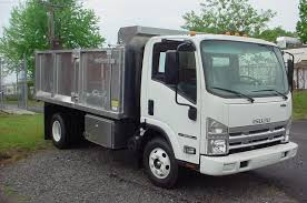 100 Medium Duty Dump Trucks For Sale Truck Body Fabrication
