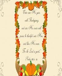 Halloween Acrostic Poem Ideas by Happy Thanksgiving Poems 2017 For Preschoolers U0026 Kids Prayers