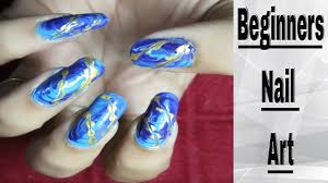 Design Inspiration Nail Art Designs Step By Step At Home At Best ... How To Do A Stripe Nail Art Design With Tape Howcast The Best Emejing Simple Designs At Home Videos Pictures Interior 65 Easy And For Beginners To Trend Arts Black And Gold At Best 2017 Tips In Images Decorating Ideas 22 Easy Nail Art Designs You Can Do Yourself Zombie For Halloween Step By Stunning Cool 21 Cute Easter Awesome Myfavoriteadachecom All Design How It Home