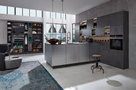 beckermann küchen qualitätsmerkmale preise und details