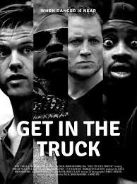 Get In The Truck – Dirt Hills Productions Ram Trucks In Music Videos Miami Lakes Blog Image Wikifdtrucksthetooandwillbegivingawayfree It Was Big Fun Supporting Tedeschi Truck Band Thorbjrn Risager Road To My Heart The Stop Youtube Sensory Truck Bandltdorguk At Beacon Theatre Zealnyc Monster Lion Live The Commodore Ballroom Filmed Taco Home Facebook Bucks Trend Arts And Travel