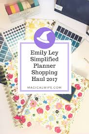 Emily Ley Coupon Code / Hellmans Mayonnaise Coupon June 2018 Cfl Coupon Code 2018 Deals Dyson Vacuum Supercuts Canada 1000 Bulbs Free Shipping Barilla Sauce Coupons Ge Led Christmas Lights Futurebazaar Codes July Lamps Plus Coupons Dm Ausdrucken Freebies Stickers In Las Vegas Ashley Stewart Online 1000bulbscom Home Facebook Wb Mason December Wcco Ding Out Deals