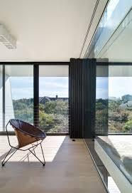 100 Architects Hampton Gallery Of Beach Bates Masi 6