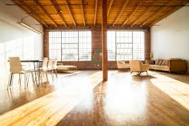 100 Brick Loft Apartments Rent NY Style With Natural Light And Exposed Apartment