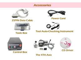 aliexpress com buy 3d cnc engraving machine cnc 3040 with 4th