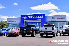 Chillicothe Chevrolet Dealer In Chillicothe OH | Columbus Waverly ... 2010 Chevy Avalanche Citrus Auto Trader 2019 Chevrolet Silverado First Drive Review Truck Drivers Usa The Best Modified Vol94 Amazing Wallpapers New Cars And Trucks Wallpaper 2014 Ford F150 Tremor Fx2 Fx4 Test Motor Trend And Used Car Dealer In Bartow Fl 1963 C10 Hot Rod Network Freeland Antioch Near Nashville Tn