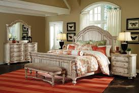 cheap king bedroom sets under 1000 design ideas decors