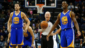 Andrew Bogut, Harrison Barnes Of Golden State Warriors Both To ... Game Recap Mavericks 99 Bulls 98 Nbacom Too Much For In Preseason Loss Chicago Harrison Barnes On Memories Of The 96 They Were Agrees To A 4year 94 Million Deal With Trip Has Real Ames Iowa Feel It Tribune Los Warriors Tien Que Ganar Ms Ttulos Para Parecerse Los Late Run From Dubs Keeps Undefeated Record Intact Golden State 5 Free Agents That Make More Sense Than Wasting Money On Says Decision Leave Was More So Get Job Done 9998 Victory Hustle And Flow
