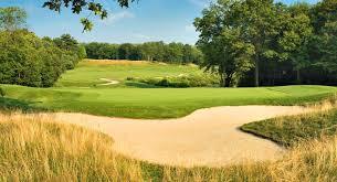 Christmas Tree Shop Jobs Foxboro Ma by Golf Course In Plainville Ma Public Golf Course Near Plainville