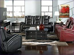 Living Room Chairs And Recliners Walmart by Living Room Fabulous Lift Chair Recliner Indoor Lounge Chair