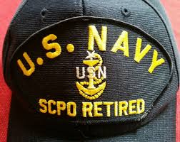 Where Can I Buy Navy Chief Ball Cap Aeb4f 8a8bd Cpo Milwaukee Coupons Coupons For Rapid City Sd Attractions Kali Forms Powerful Easy Wordpress Cpothemes Tools Dewalt Coupon Code Online Hanna Andersson Black Fridaycyber Monday 2018 Special Offers By Freemius Partners Dewalt Outlet Goibo Flight Discount Harbor Freight Expiring 92817 Struggville Ebay July 4th Takes 15 Off Power Home Goods And Much Coupon Tyler Tool Wss Blains Farm Fleet Promo Code August 2019 25 Off Walmart Checks Free Shipping Print Walmart Where Can I Buy Navy Chief Ball Cap Aeb4f 8a8bd