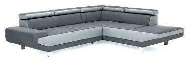 alinea canape d angle canape d angle alinea canape d angle dangle sofa image idea 9 design