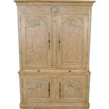 Large Country French Baker Furniture Paint Decorated Armoire ~ Bar ... Coffee Bar Ideas 30 Inspiring Home Bar Armoire Remarkable Cabinet Tops Great Firenze Wine And Spirits With 32 Bottle Touchscreen Best 25 Ideas On Pinterest Liquor Cabinet To Barmoire Armoires Sarah Tucker Vintage By Sunny Designs Wolf Gardiner Fniture Armoire Baroque Blanche Size 1280x960 Into Formidable Corner Puter Desk Ikea Full Image For Service Bars Enthusiast Kitchen Table With Storage Hardwood Laminnate Top Wall