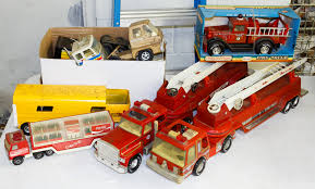 Lot 342: Nylint, Buddy L And Strutco Toy Truck Assortment; Including ... 1960s Cacola Metal Toy Truck By Buddy L Side Opens Up 30 I Folk Art Smith Miller Coke Truck Smitty Toy Amazoncom Coke Cacola Semi Truck Vehicle 132 Scale Toy 2 Vintage Trucks 1 64 Ertl Diecast Coca Cola Amoco Tanker With Lot Of Bryoperated Toys Tomica Limited Lv92a Nissan Diesel 35 443012 Led Christmas Light Red Amazoncouk Delivery Collection Xdersbrian Lgb 25194 G Gauge Mogul Steamsoundsmoke Tender Trainz Pickup Transparent Png Stickpng Red Pressed Steel Buddy Trailer