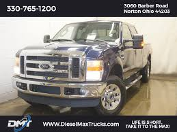 Used Diesel Trucks - Specialize In Used Heavy Duty Trucks | Diesel ... 2500 Diesel Truck Pictures Bmw X3 Reviews Research New Used Models Motor Trend Gr50gmc630diesel4jpg 19201280 Gm Trucks 1947 55 East Texas All About For Sale In Ohio Corrstone Diessellerz Home John The Man Clean 2nd Gen Dodge Cummins Dodge Ram Diesel Trucks Sale Pa Mania Marietta 7th And Pattison