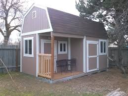Tuff Shed Floor Plans by Captivating Tuff Shed Storage Buildings With Nice Outdoor Wood