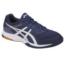 Acis Shoes : Hotels In North Carolina Raleigh H20bk 9053 Asics Men Gel Lyte 3 Total Eclipse Blacktotal Coupon Code Asics Rocket 7 Indoor Court Shoes White Martins Florence Al Coupon Promo Code Runtastic Pro Walmart New List Of Mobile Coupons And Printable Codes Sports Authority August 2019 Up To 25 Off Netball Uk On Twitter Get An Extra 10 Off All Polo In Store Big Gellethal Mp 6 Hockey Blue Wommens Womens Gelflashpoint Voeyball France Nike Asics Gel Lyte 64ac7 7ab2f