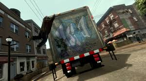 100 Gta 4 Trucks GRAND THEFT AUTO IV Overview Platforms Release Dates