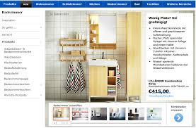 ikea badezimmerplaner webapp