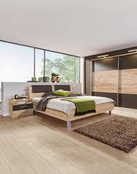 schlafzimmer in eichefarben dunkelbraun kaufen