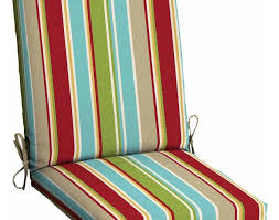 Dining Chairs Walmart Canada by Kitchen Wonderful Kitchen Chair Cushions Walmart Mainstays