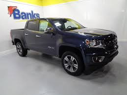 2018 New Chevrolet Colorado 4WD Crew Cab Short Box Z71 At Banks ... 2017 Chevrolet Colorado Z71 For Sale In Alburque Nm Stock 13881 2008 Silverado Extended Cab Truck Murarik Motsports 2019 Chevy 4x4 For Sale In Pauls Valley Ok K1117097 Vs Regular 4x4 Which Is Better Youtube Mcloughlin Looking A Good Offroading Models Lvadosierracom 99 Gmc Sierra Ext Trucks Used Sharon On 2018 1500 Duncansville Pa New 4wd Crew 1283 At Fayetteville Ltz Red Line Short