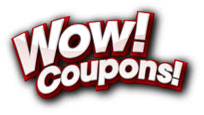 Coupon Image Png / Radio Shack Coupons 2018 Bodyartforms Haul Reveal Unboxing Sharing Whatever You Call It Discount Coupons For Dorney Park Pi Hut Paytm Free Recharge Coupon Code 2018 Amzon Promo Best Whosale All Over Piercings Honda Pilot Lease Deals Nj Body Foreplay Coupons Ritz Crackers Tracking Alpine Adventures Zipline Bj Membership Tractor Supply Policy Scream Zone Hot Ami Styles Buy Appliances Clearance Guild Wars 2 Jcj Home Perfect
