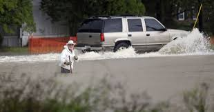 Flooding Sweeps East Amid 'mind-boggling' Rains Moving Truck Ramp Stock Photos Images Alamy North Charleston South Carolina Police Officer Indicted For Murder Charlestons Top Cheap Eats And Restaurants Brewery Tours Crafted Travel Where To Eat Drink Stay In Sc Whalebone Two Men A Charlotte 16 18 Reviews Movers Limo Service Limousine Rental Company Riding Ladson Camping Koa Penske 7554 Northwoods Blvd 29406 Basketball R B Stall High School