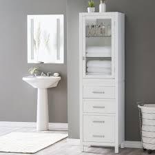 bathroom bathroom storage cabinets bathroom towel storage