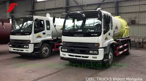 ISUZU 10000 Liters Cesspit Emptier Sale To Mongolia Bottom Price ... Used Cars Baton Rouge La Trucks Saia Auto 2018 Commercial Vehicles Overview Chevrolet Alburque Nm Jlm Sales 20 Inspirational Images Best Under 100 New And Pickup For Sale 2012 Toyota Tacoma 2wd 11 Awesome Adventure Elegant Twenty Wallpaper Diesel Truck Buyers Guide Power Magazine Andy Mohr Plainfield In Ford In Ga Bc Mounted Crane Supplier 8100 Kgs