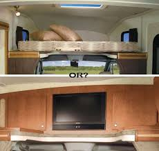 Rv Furniture Center Rv U0026 by Roaming Times Rv Choices Pinterest Rv Remodeling Rv And