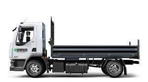 Flex-E-Rent | Enterprise Rent-A-Car | Enterprise Rent-A-Car Enterprise Rent A Moving Truck August 2018 Discounts Rent A Truck With Hitch To Pickup Trucks For Van Hire Rental From Rentacar Car Port Macquarie Transport Moving Review Rentals Locations In Canada Sales Used Dealers Cars Sale In Cargo And Super Hire Coupons Certified Suvs Our Socal Halloween Road Trip Weekend Its Lovely Life