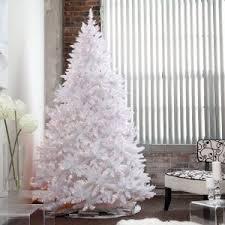Pre Lit Pencil Christmas Tree Walmart by Home Decor Pencil Christmas Tree Prelit For Your Christmas