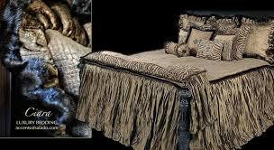 Old World Bedding Ciara