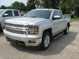 Monticello, WI - Used Vehicles For Sale Trucks For Sales Sale Z71 Ford Dealer In Hudson Wi Used Cars Duramax Diesel In Wisconsin Best Truck Resource New 2018 Chevrolet Silverado 1500 Oconomowoc Ewald Buick Ck 10 Series C10 Schulz Automotive Dealership Frontier Motor Inc Milwaukee Green Bay Gandrud Inventory Monticello Vehicles For Salt Lake City Provo Ut Watts Lifted Louisiana Dons Group Fagan Trailer Janesville Sells Isuzu