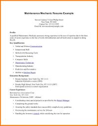 100 Example Of High School Resume 5 High School Resume No Experience Pear Tree Digital