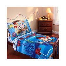 pirate toddler bedding ebay