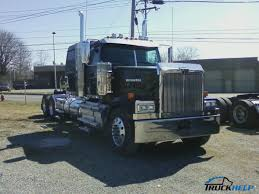 2014 Western Star 4900EX For Sale In Nashville, TN By Dealer Nashvillecpateptedirialbusinessphotographer029 36 Years Of Topnotch Service Kmarglobal Tennessee I Service By The Mile Take A Break For Safety Sake Jockey Truck Yelomdigalsiteco Alleycassetty Truck Center Competitors Revenue And Employees Home Facebook Trucks For Sale Ac Centers