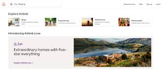 Get An Airbnb Discount Code + Airbnb Tips For Scoring A ... How To Use Airbnb Coupon Print Discount Airbnb Promo Code 2019 40 Homes Coupon Get A Code 25 Codes 2018 Off Verified Home Promocodeland Alternatives And Similar Websites Apps Deutschland Travel Hacks 45 Off Your Make 5000 Usd In Credits Updated 2015 Coupons December Perfume Coupons What Is Tips For The Best Rentals An