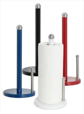 HDS Trading Ph44100 Paper Towel Holder
