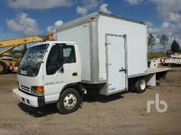 Isuzu Npr Van Trucks / Box Trucks In Florida For Sale ▷ Used Trucks ... Ford E350 Van Trucks Box In New Jersey For Sale Used Tampa Fl On 2014 Illinois 1991 Mack Rb690s Tandem Axle Refrigerated Truck For Sale By Scania S5806x24 Box Trucks Year 2017 Price 207891 Isuzu Nj Best Resource F550 California 2006 Chevrolet G3500 12 Ft At Fleet Lease Remarketing Commercial Vans In Lyons Il Freeway Miami Mitsubishi Fuso With Thermoking Reefer Carco Penske Truck Ohio Youtube