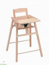 bureau kartell chaise chaise kartell enfant beautiful bureau et chaise enfant