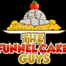 The Funnel Cake Guys - Atlanta Food Trucks - Roaming Hunger Blue Truck Red State Adaptations Of Little Riding Hood Wikipedia Twelve Trucks Every Guy Needs To Own In Their Lifetime Customs Losthopes 1966 C10 Low Buck Build The Hamb Disney Cars First Birthday Party Supplies Wikii Modelranger I Drew Your Car 20 Best Gifts Christmas For Pickup Drivers Man Bus Uk Mantruckbusuk Twitter Blake Shelton Boys Round Here Ft Pistol Annies Friends Man Car Big Fat Liar Youtube
