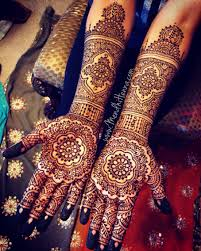 75+ Beautiful Designs Of Eid And Weddings Mehndi-Henna For Girls 25 Beautiful Mehndi Designs For Beginners That You Can Try At Home Easy For Beginners Kids Dulhan Women Girl 2016 How To Apply Henna Step By Tutorial Simple Arabic By 9 Top 101 2017 New Style Design Tutorials Video Amazing Designsindian Eid Festival Selected Back Hands Nicheone Adsensia Themes Demo Interior Decorating Pictures Simple Arabic Mehndi Kids 1000 Mehandi Desings Images