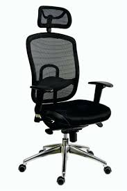 chaise de bureau ergonomique pas cher home edialogos us